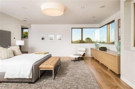 appartement in english suite parentale 100 propositions pour int 233 rieur moderne
