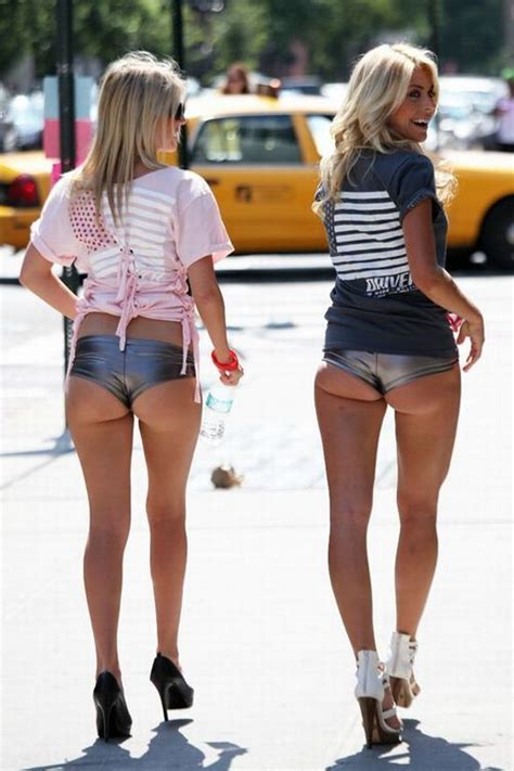 too young girls up shorts when skirts and dresses are too short 111 pics