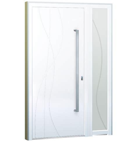 Holz Alu Haustüren by Holz Alu Haust 252 Ren Produkte Home Lagler Fenster
