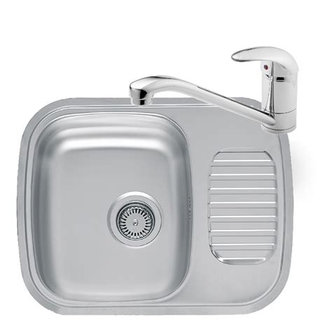reginox kitchen sinks reginox comfort regidrain kitchen sink with zambesi tap