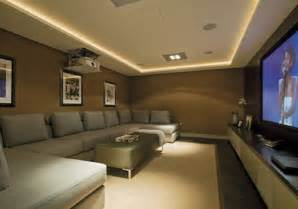 home theater design on a budget small media rooms on pinterest small home theaters