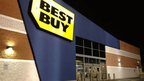 Best Buy 400 Gift Card Samsung - best buy cyber monday deals on tvs ipads and more polygon