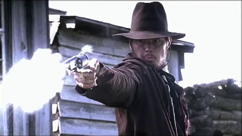 cowboy film baddies jesse james the real story old wild west outlaw history