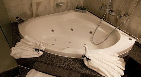 todos los hoteles con jacuzzi en la habitacion en murcia - Hotel Con Jacuzzi En La Habitacion Murcia