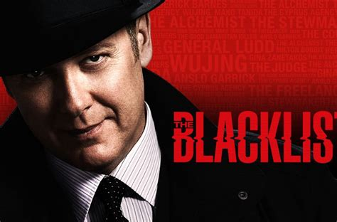 the blacklist season 2 air date spoilers news ron blacklist fbi the blacklist james spader nbc drama gets