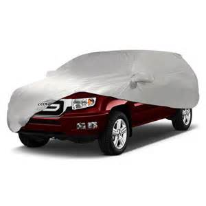 durable car covers for your kia soul