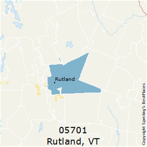 best places to live in rutland (zip 05701), vermont