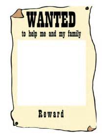 reward posters template 29 free wanted poster templates fbi and west