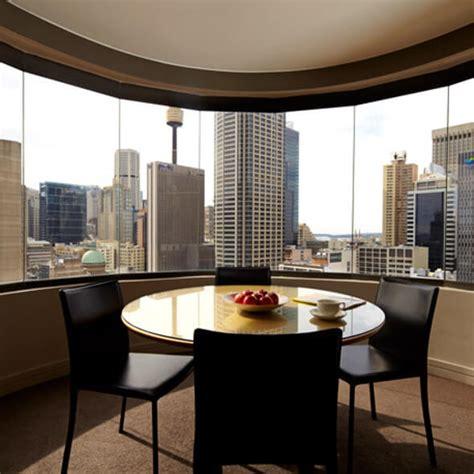 2 bedroom apartment hotel sydney adina apartment hotel sydney town hall best rate guaranteed