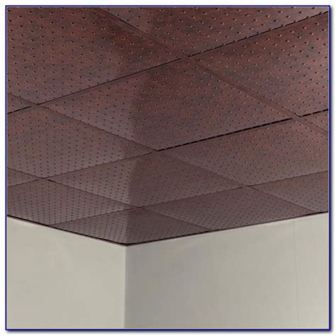 drop ceiling tiles 2x2 armstrong drop in ceiling tiles tiles home design