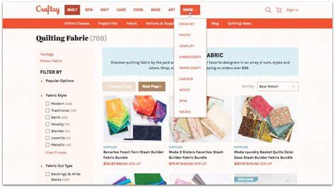 Paper Crafting Websites - paper crafting websites images craft decoration ideas
