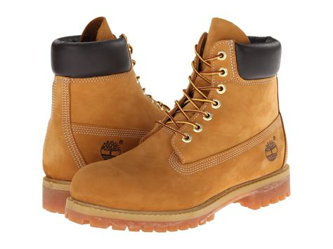 timberland classic boots timberland classic 6 quot premium boot zappos free