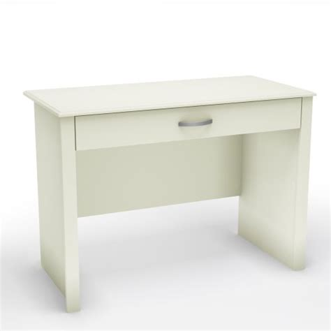 cheap sturdy computer desk white desks and cool chairs for