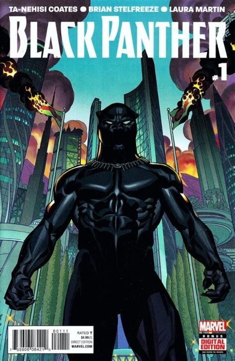 world of reading black panther this is black panther level 1 books martin archives comic book news reviews and