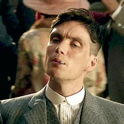 thomas shelby hair cillian murphy peaky blinders remy 46 photo 36681226