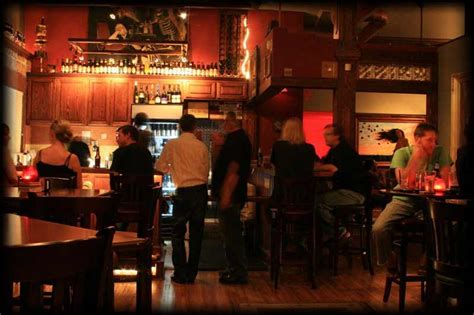 top bars in phoenix best bars in phoenix 15 valley bars you need to visit in