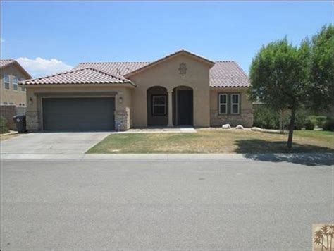 Houses For Sale In Indio Ca by Indio California Reo Homes Foreclosures In Indio