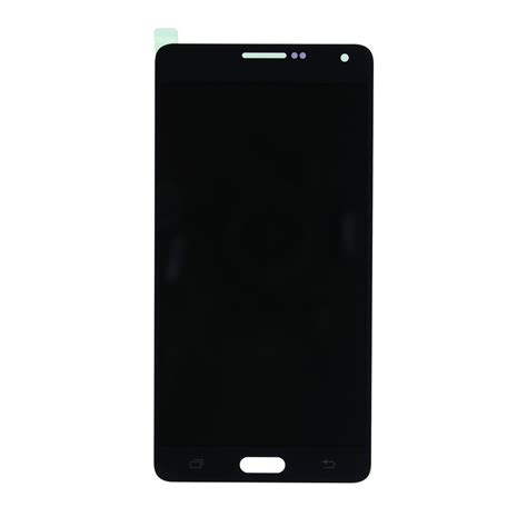 Samsung A7 Price samsung galaxy a7 lcd touch screen assembly midnight black