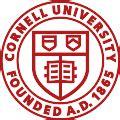 Academic Calendar Cornell Cornell Academic Calendar 2017 Calendar 2017