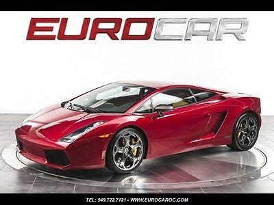 Lamborghini 9 Made by Lamborghini California Cars For Sale