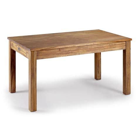 tavolo etnico tavolo etnico dec 242 tavoli stile retr 242