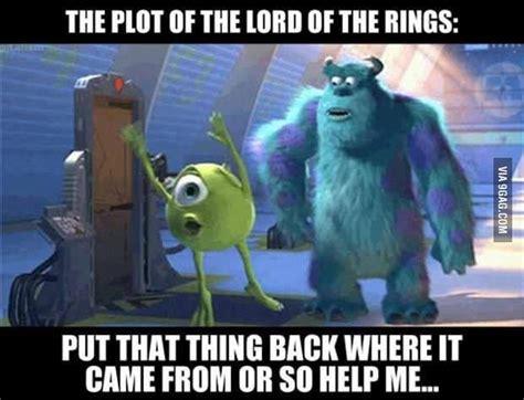 Pete Cbell Meme - 149 best disney memes images on pinterest