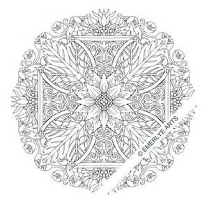 religious mandala coloring pages 1000 images about christian coloring pages on