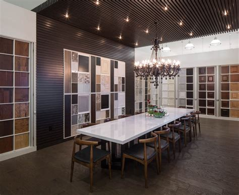 home design center dallas 28 home design center dallas tx new home design