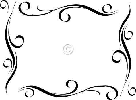 clip borders free free border clipart look at clip images clipartlook