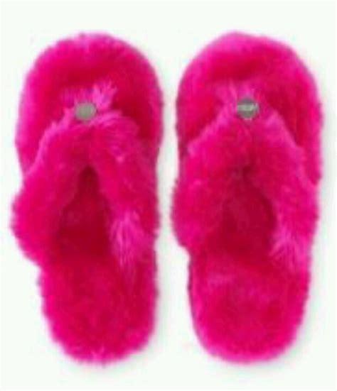 flip flop slippers flip flops fuzzy flip flop slippers