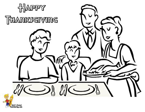 thanksgiving coloring pages family fun bountiful thanksgiving coloring thanksgiving day free