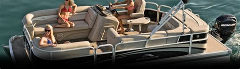 spicer s boat city parts celebrating 50 years spicer s boat city houghton lake