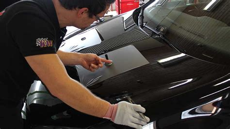 Autofolierung Konstanz by Termin 252 Bersicht Car Wrapping Kurse Car Wrapping