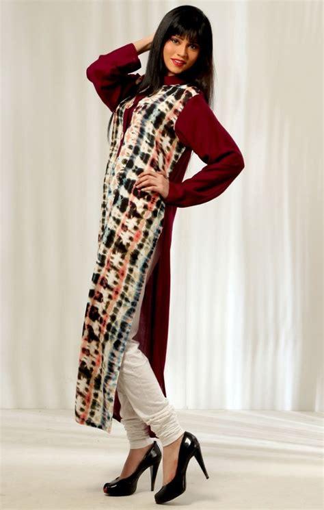 pakistani casual dresses designs  images