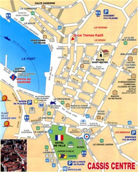 cassis bank vacation apartment rentals our specialty is montmartre