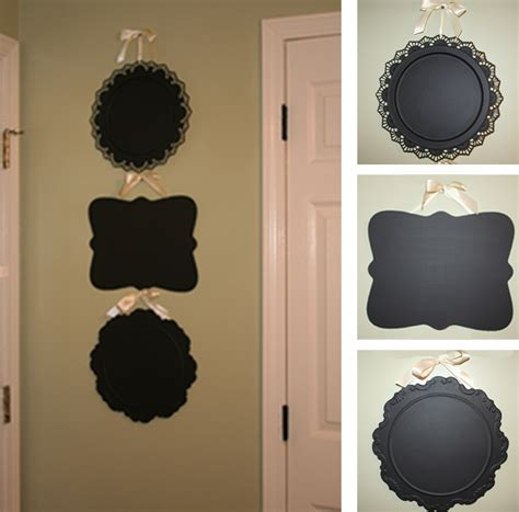 diy chalkboard painting diy chalkboard decor a diy guest post by sweet mints