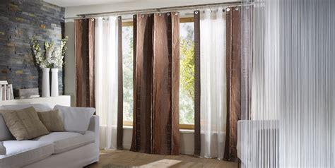 gardinen grau braun gardinen braun simple erstaunlich braun gardinen in bezug