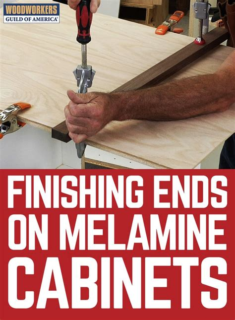 best glue for laminate cabinets best 25 melamine cabinets ideas on laminate