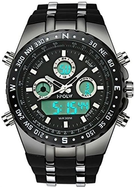 montres sport homme wvdeaver e with montres sport homme beautiful modle sma montre sport homme