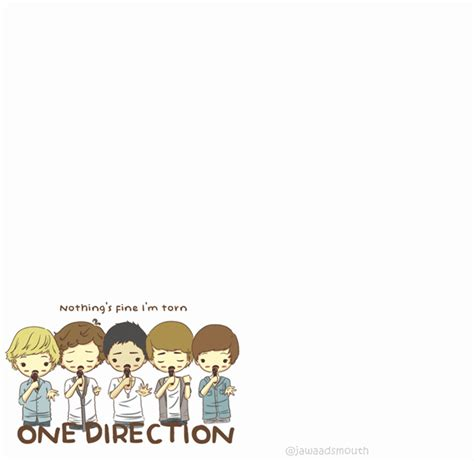 Tas Ransel One Direction 1d Bg background one direction i can t change