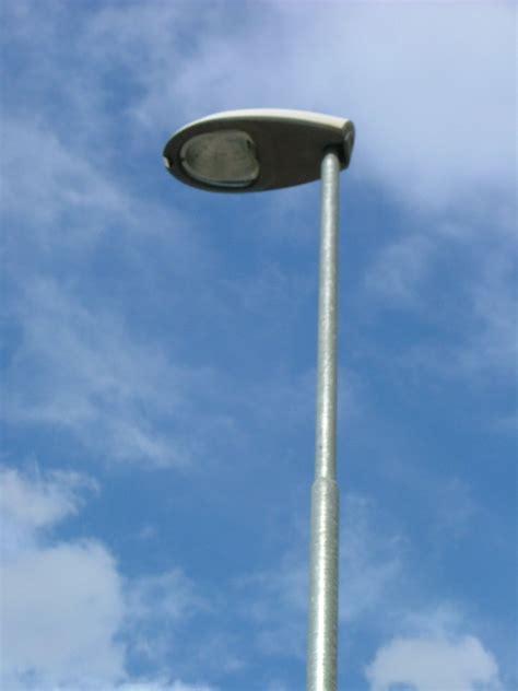 illuminazione pubblica risparmio energetico nuova illuminazione pubblica a risparmio energetico
