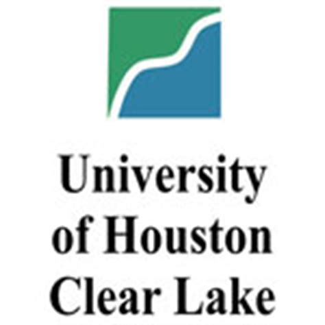 Of Houston Clear Lake Mba Admissions by Transfer Corner