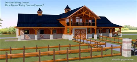 barn with apartment plans barns and buildings quality barns and buildings horse