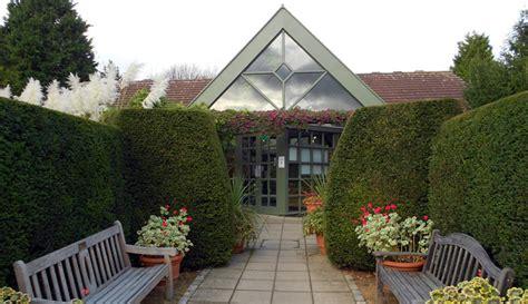 durham botanic garden botanic garden visitor centre exhibitions durham