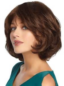 haircuts for narrow faces short hairstyles for narrow faces short hairstyle 2013