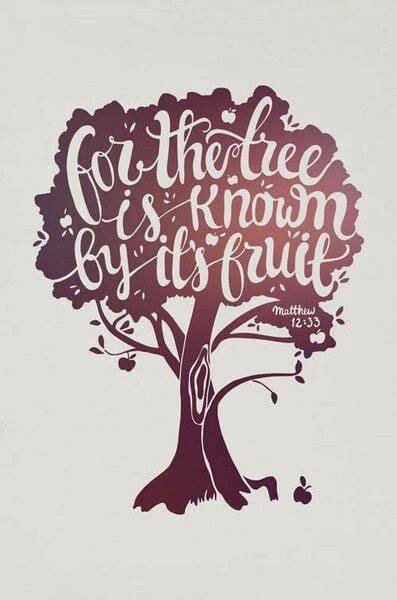 bible verse fruit of the tree 1000 tree quotes on giving tree quotes