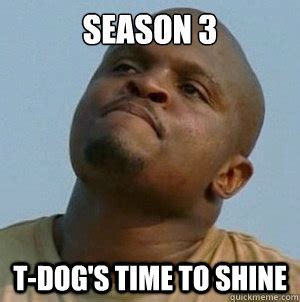 Walking Dead Memes Season 3 - walking dead memes season 3 image memes at relatably com