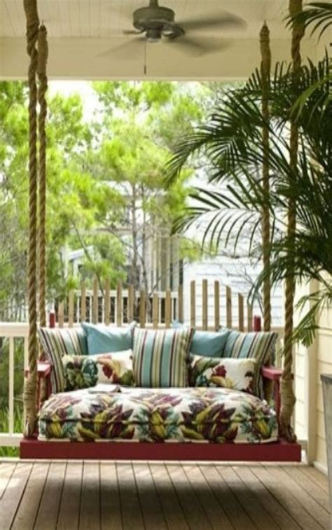 large porch swing bed porch swing bed pinterest woodworking projects plans