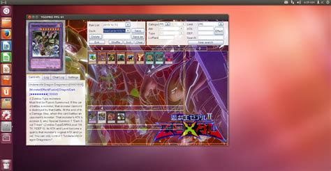 ygopro update mac ygopro yugioh news and updates ygopro news
