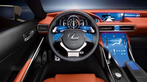 lexus lfa steering wheel 100 lexus lfa steering wheel lexus lfa the end of